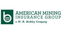 Americanmining_logo