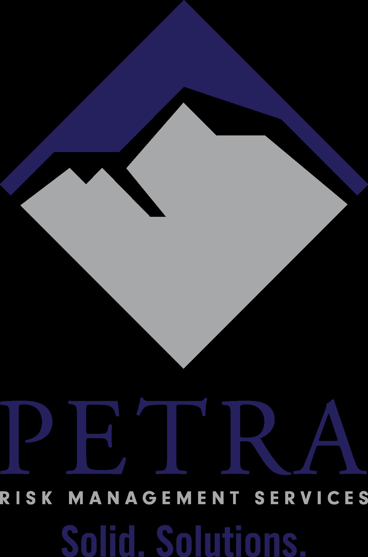 Silver _ Petra logo-tagline-A-colr (002)