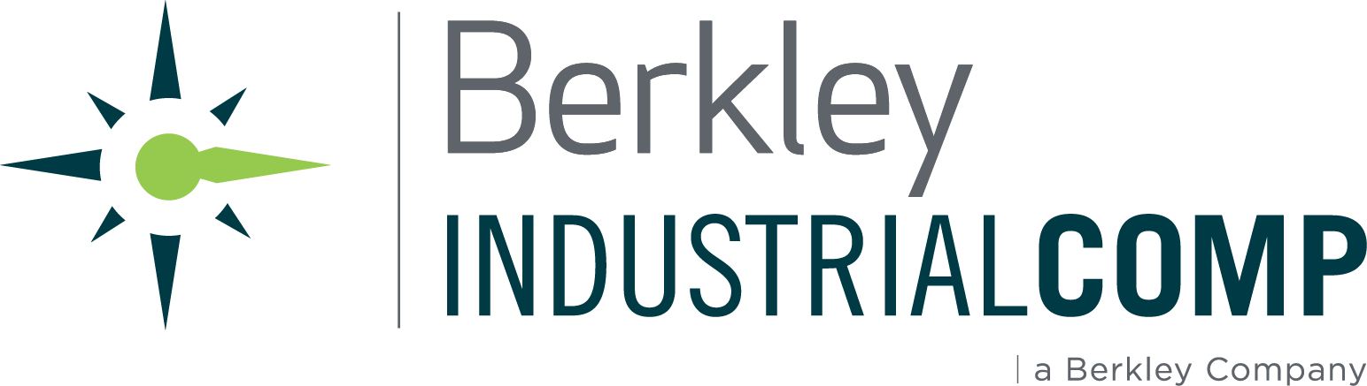 Berkley Industrial Comp Official