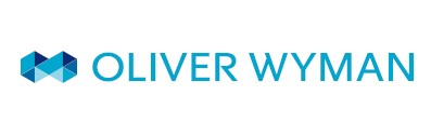 Oliver Wyman Official