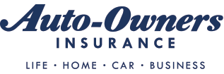 2018 Auto Owners