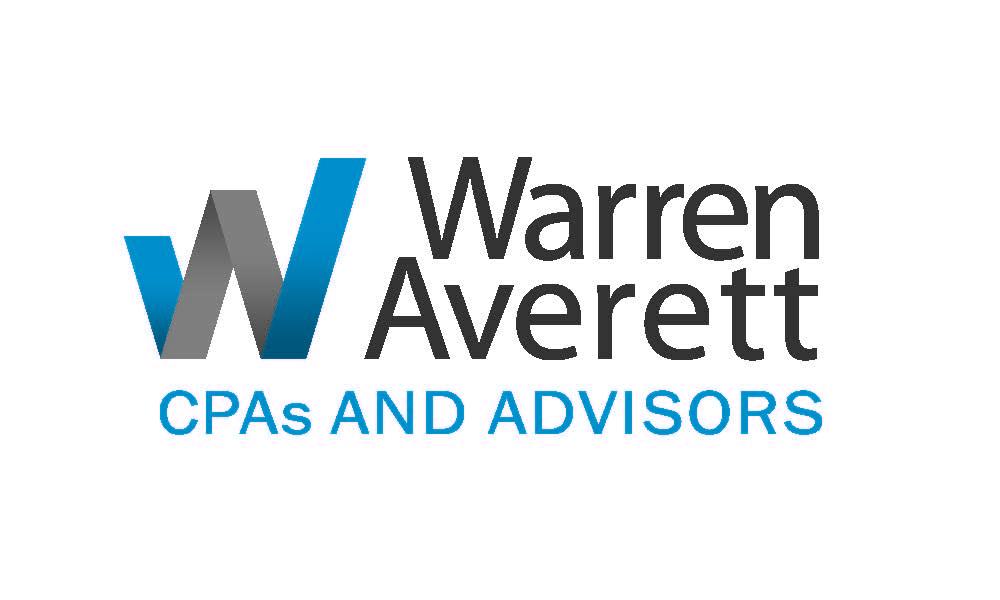 WA CPA Logo
