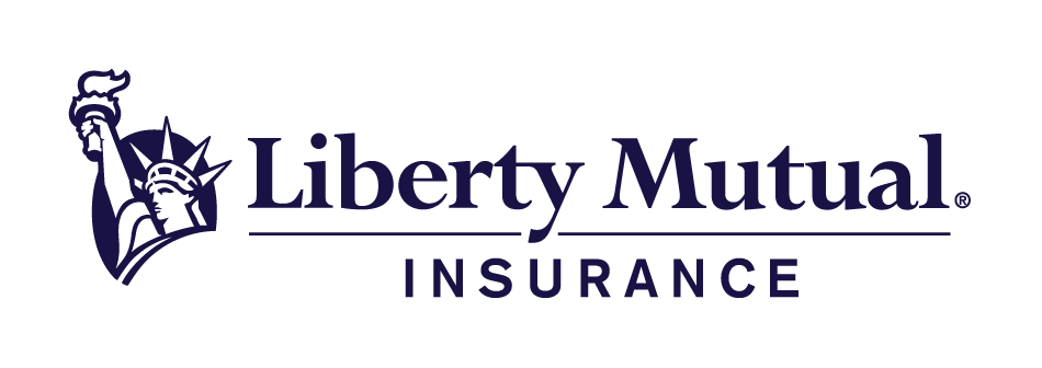 Liberty Mutual Official