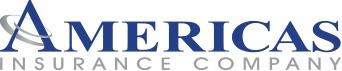americas insurance company logo  v2