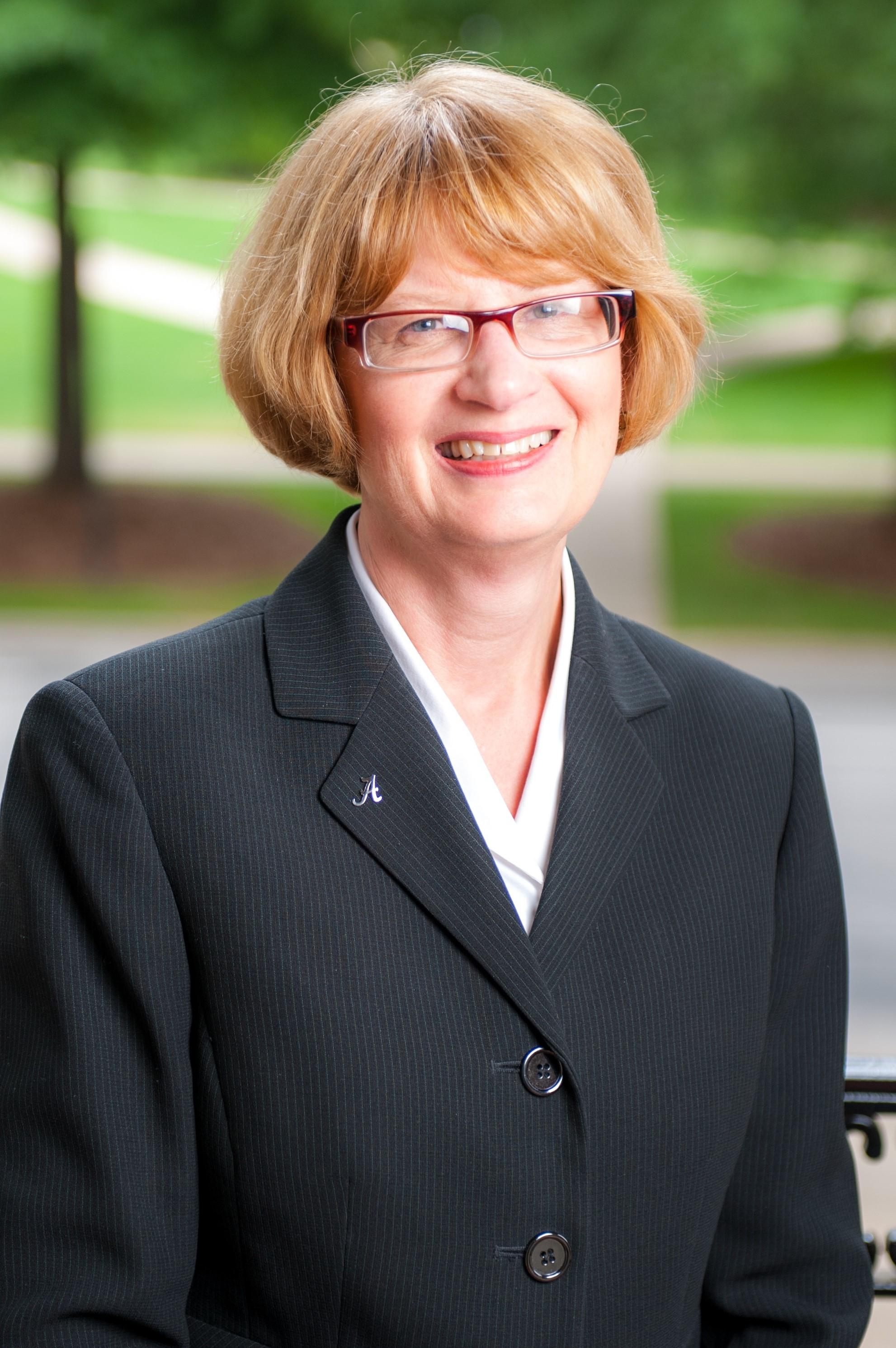 Dean Kay Palancopy
