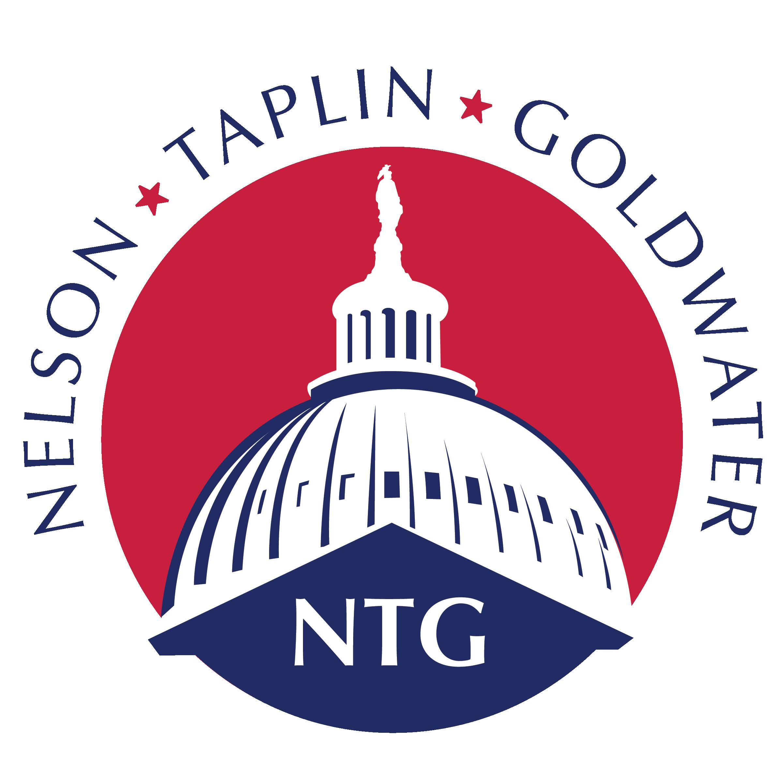 NTG_logos_finals-01