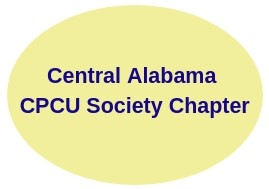 Central Alabama CPCU Society Chapter