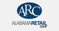 Al Retail Comp