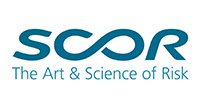 SCOR Official