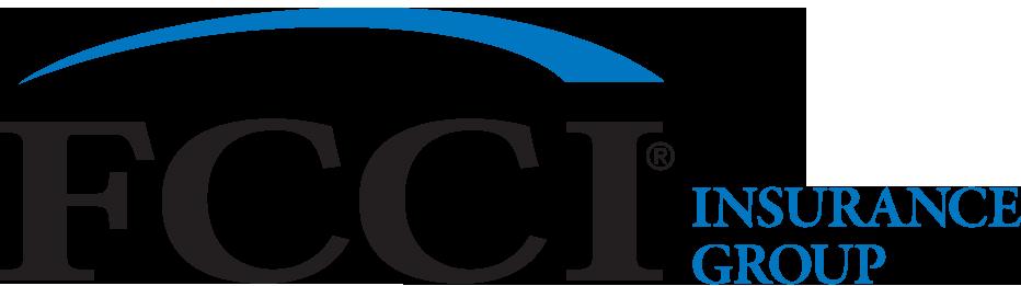 FCCI Official