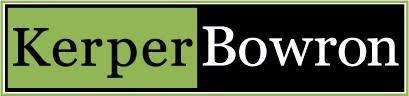 Kerper Bowron Official