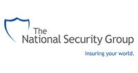 TNSG_logo