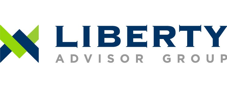 Liberty Advisor Group Official
