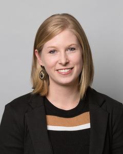 Elizabeth Davidson Official