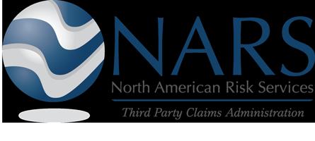 NARS-Logo-200