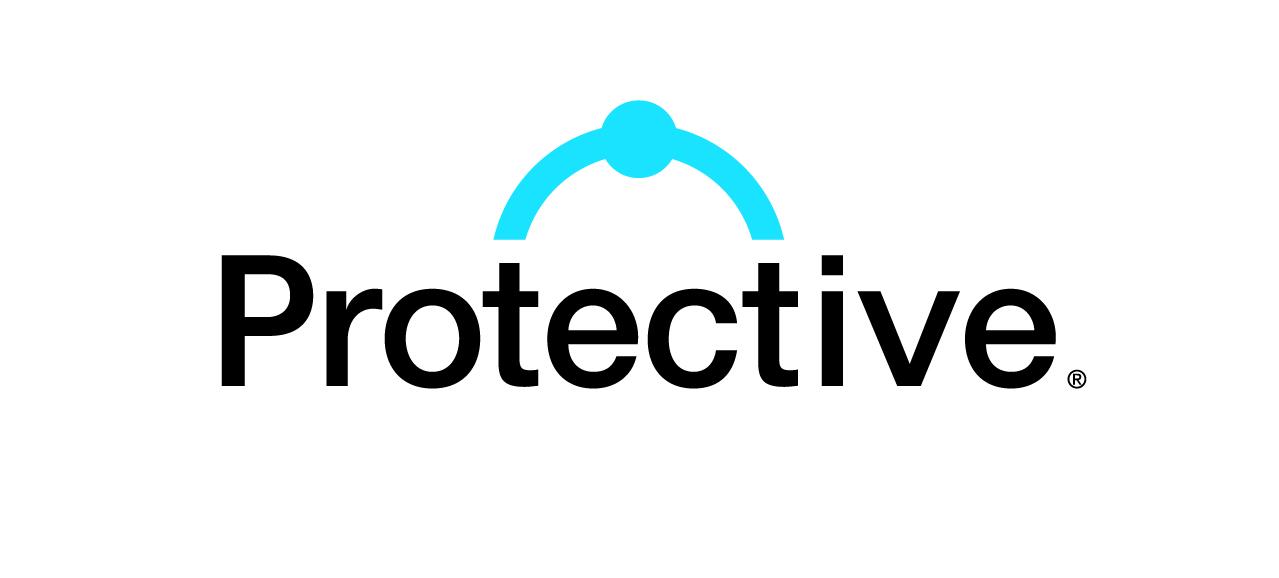 Sponsor logo_Protective Corp_NoTag_Color_CAPSTONE