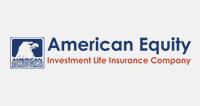 Sponsor logo_American Equity