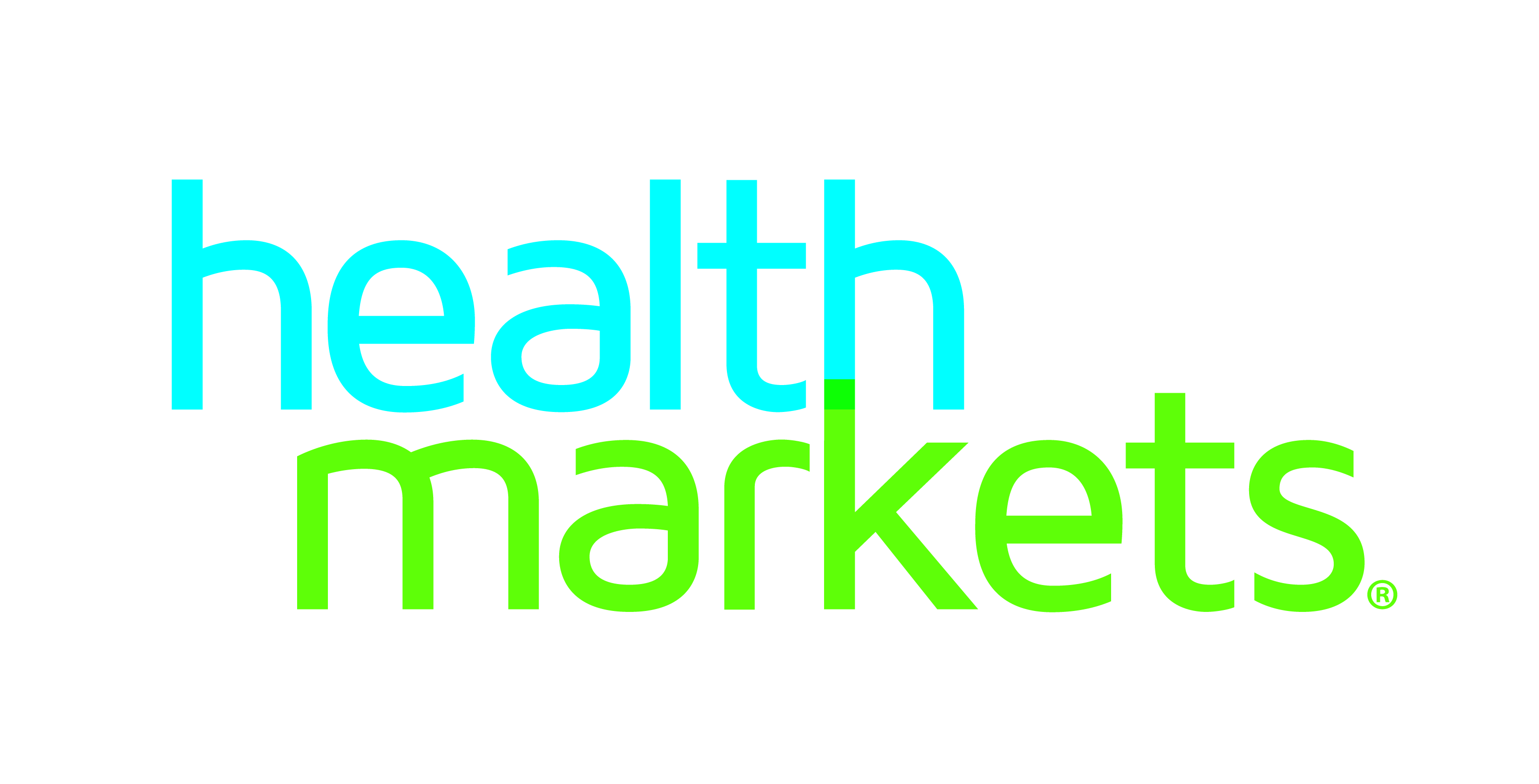 HealthMarkets_Silver