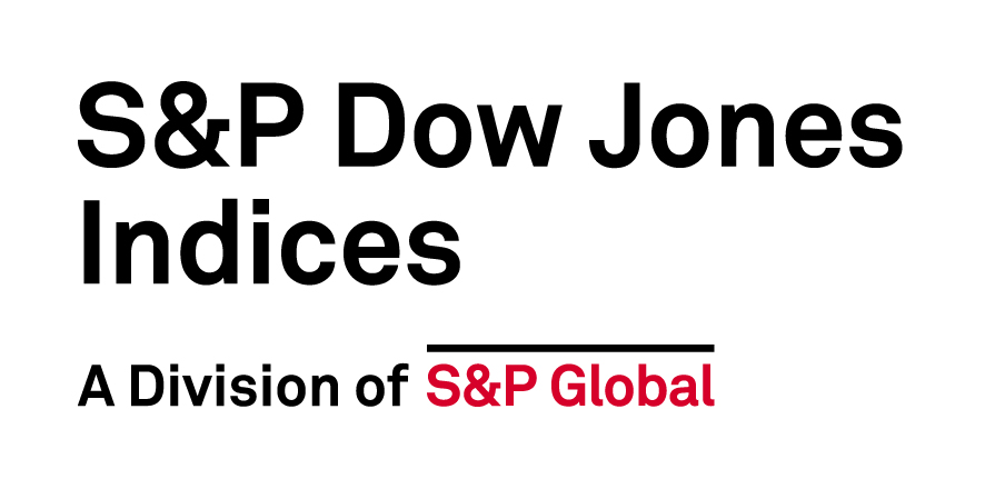 S&P Dow Jones Indices Official