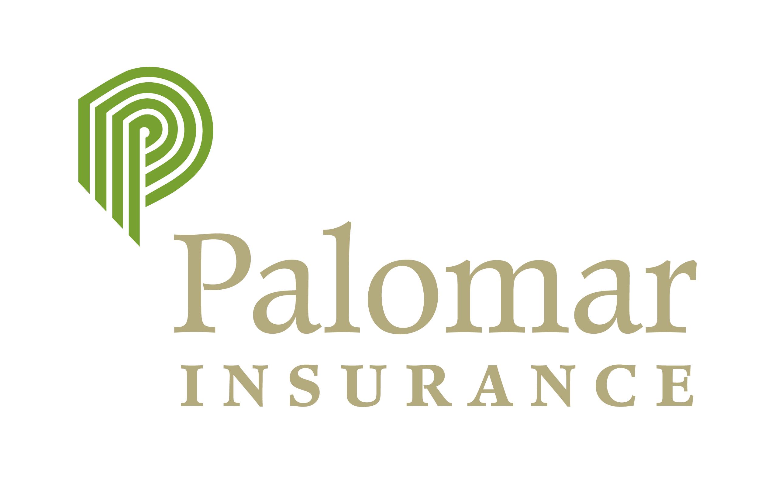 Palomar Logo highres