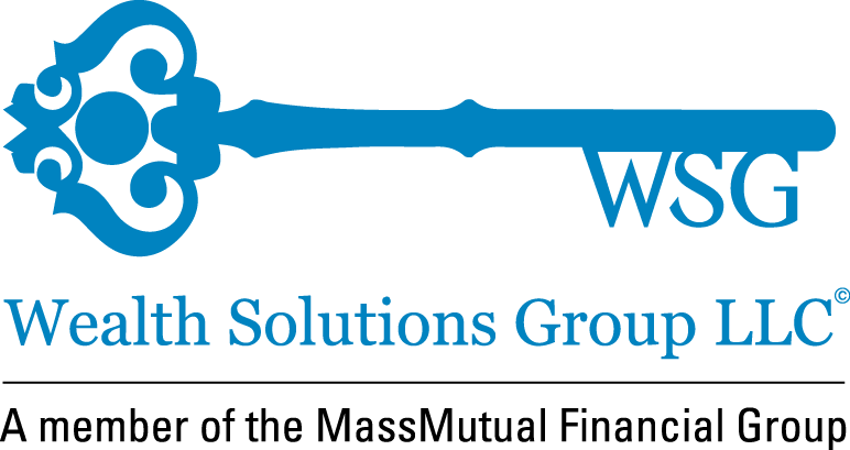 Wealth Solutions Group