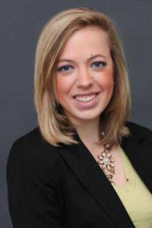 Danielle Stewart Official