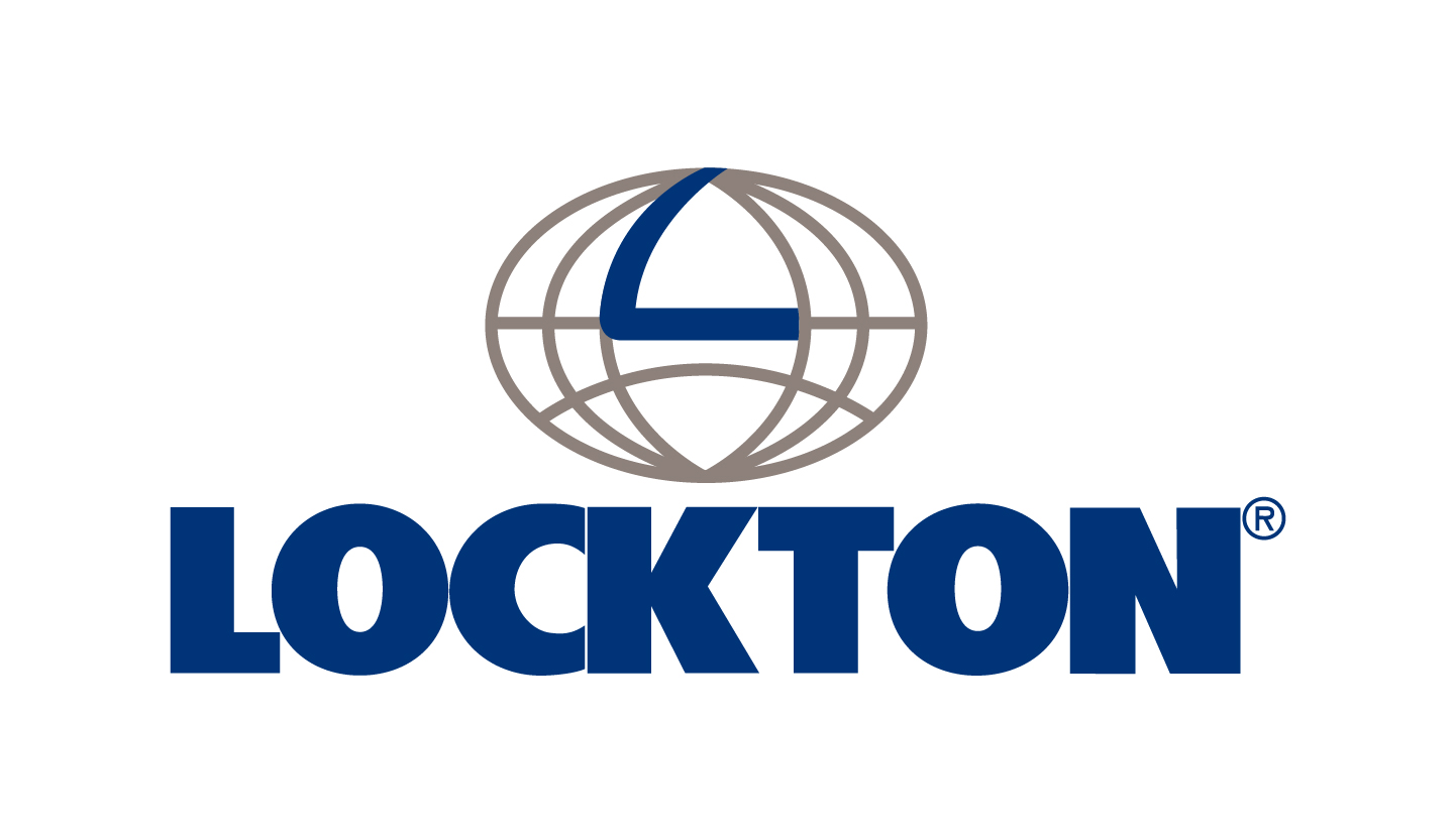 Lockton Official