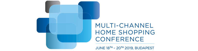 Multi-Channel Home Shopping Conference 2019