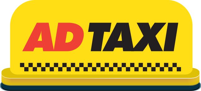 Ad Taxi Networks