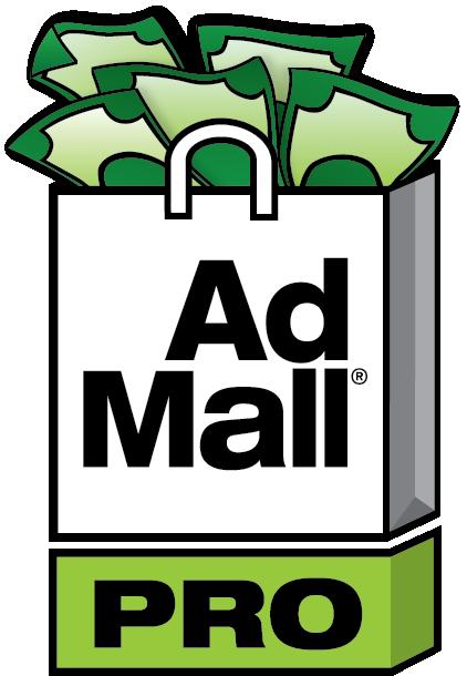 Ad Mall