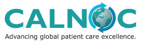 CALNOC Logo 2016_Cropped