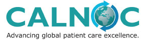 CALNOC Logo 400x200
