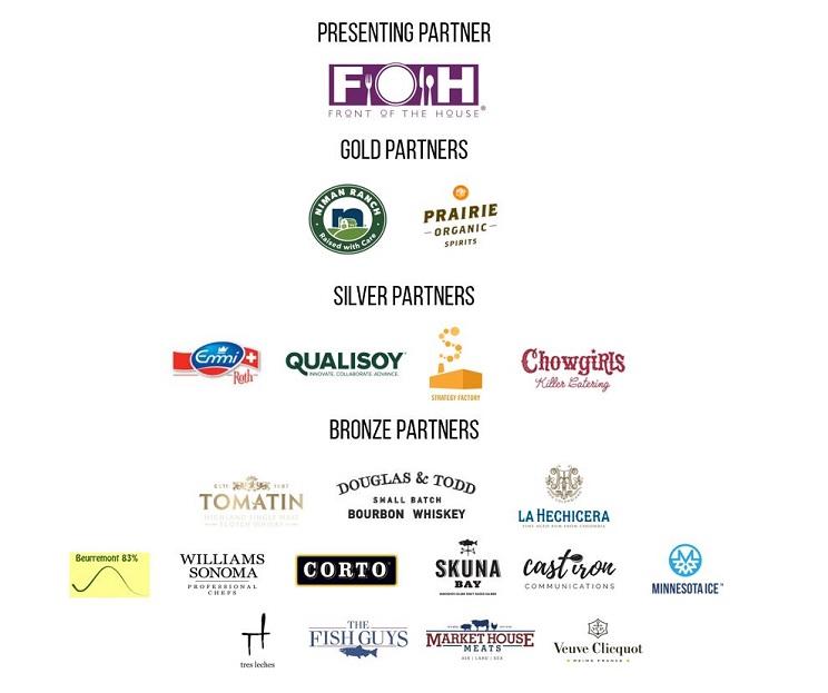 WCR National Conference Logo Lock-up 4-11-19_Cvent