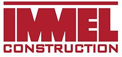 Immel Construction-Logo_White Background Small.jpg
