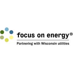 1112_Focus-on-Energy-ColorSQ.png