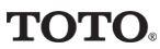 TOTO Logo.JPG