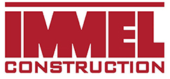 Immel Construction-Logo_White Background Small.jpg