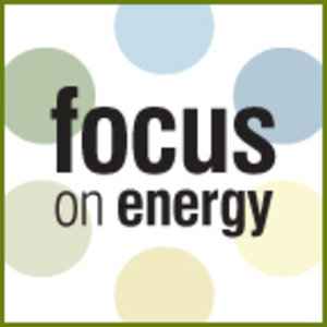 Focus-On-Energy-Logo.jpg