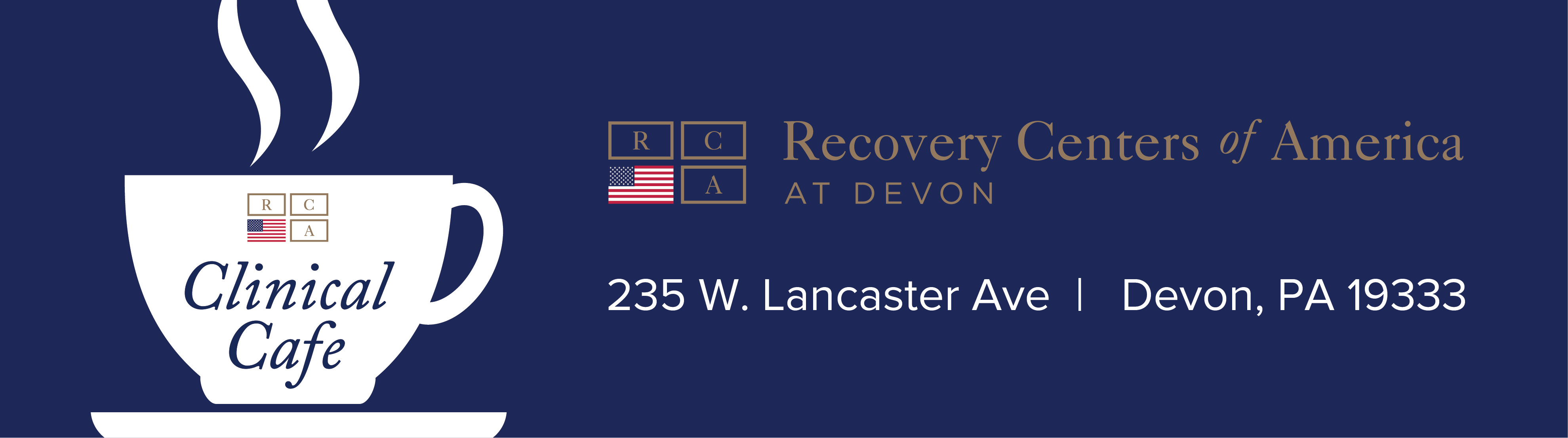 Continuing Education Event – Treating the Family in Addiction: The Forgotten Patient – Devon, PA – 10/18/2019