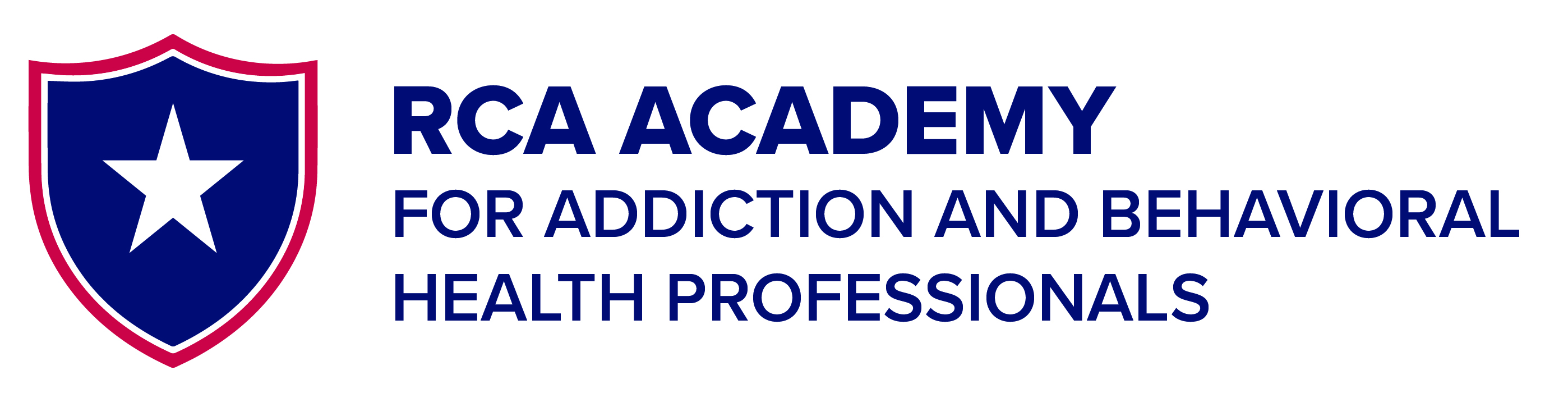 Continuing Education Event – Rethinking Life After Relapse – Webinar – 4/14/2020