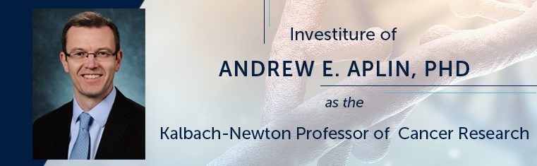 Aplin-Investiture-Header-Cvent