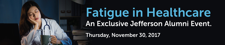 Fatigue-in-Healthcaree-banner