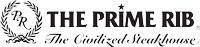 PrimeRib
