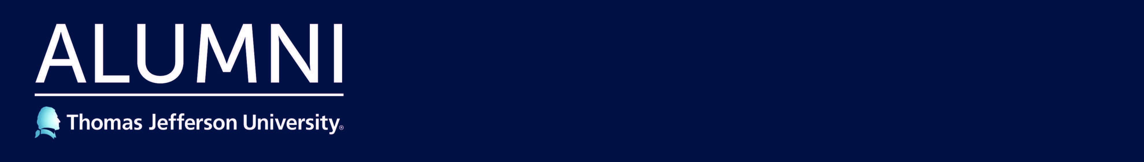 ALUMNI logo header 2