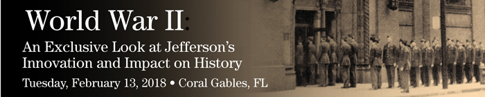 Web-Banner---1824-Society---WWII-Coral-Gables_resized