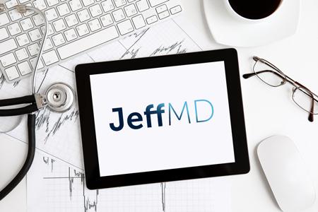 JeffMd-Webinar-Graphic_JeffMDgradient