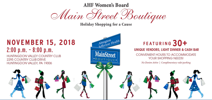 ahf-main-street-boutique