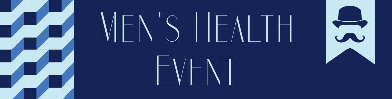 men's-health-event-2018-cvent-header