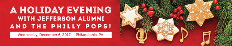 Philly-POPs-Banner_Rr
