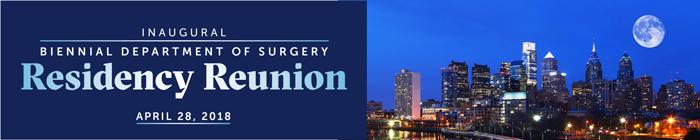 Invitation---Inaugural-Surgery-Resident-Reunion-(18-0789-AR)--WEB_resized